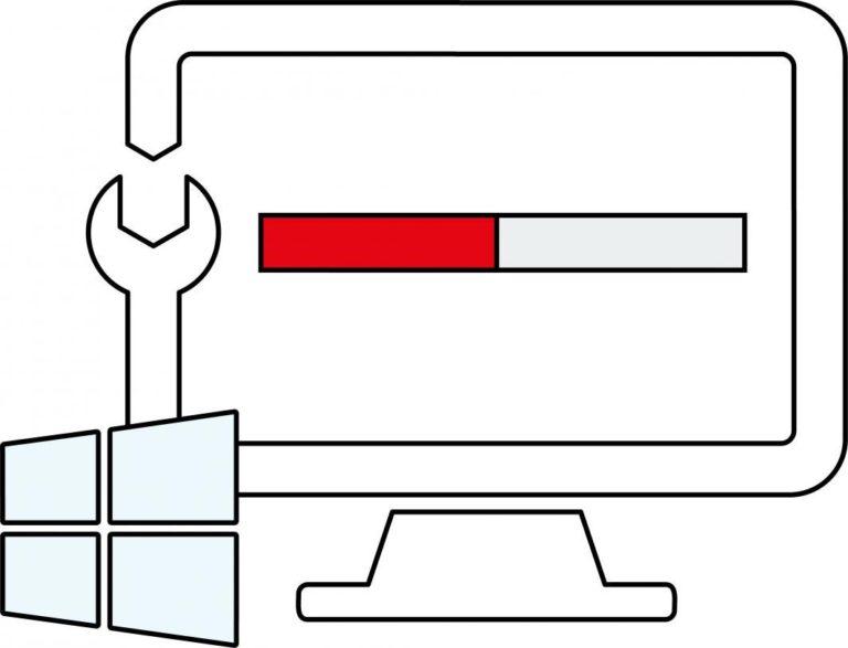 Instalacja systemów operacyjnych